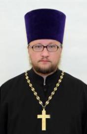 makim_maksimov_0_0_0_0