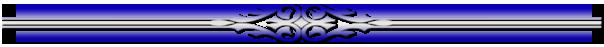 Это изображение имеет пустой атрибут alt; его имя файла - КИ-8_49.png